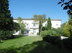 Vente Maison 10 pièces 450m² Montélimar (26200) - Photo 3