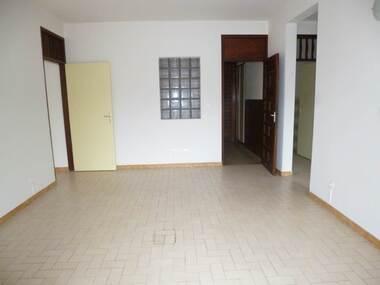 Location Appartement 2 pièces 55m² Cayenne (97300) - photo