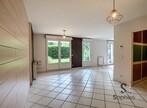 Vente Appartement 4 pièces 97m² Claix (38640) - Photo 24