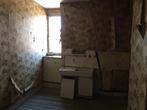 Sale Building 4 rooms 245m² Lure (70200) - Photo 9