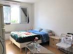 Vente Appartement 1 pièce 22m² Pessac (33600) - Photo 2