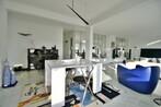 Vente Appartement 3 pièces 93m² Annemasse (74100) - Photo 9