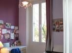 Vente Maison 5 pièces 110m² Cavaillon (84300) - Photo 9