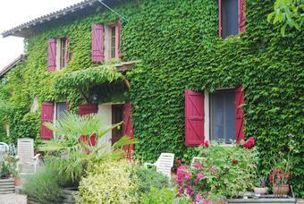 Vente Maison 5 pièces 160m² SECTEUR AUCH - photo 2