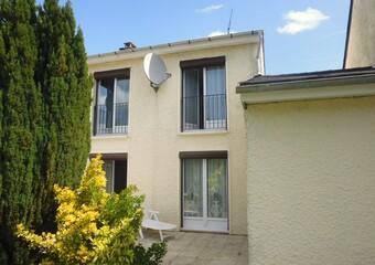 Vente Maison 6 pièces 124m² Othis (77280) - photo