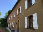 Vente Maison 8 pièces 220m² Entre COURS et CHARLIEU - Photo 2