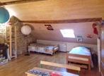 Vente Maison 4 pièces 163m² 15 min de Lure - Photo 9