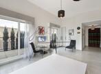 Vente Appartement 3 pièces 58m² Chambéry (73000) - Photo 4
