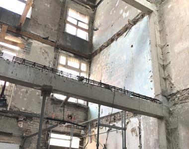 Vente Maison 170m² Dunkerque (59240) - photo