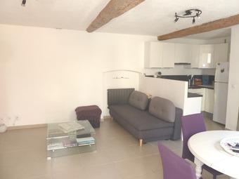 Vente Maison 4 pièces 85m² Torreilles (66440) - Photo 1