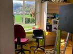 Vente Appartement 4 pièces 93m² Montbonnot-Saint-Martin (38330) - Photo 7