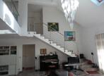 Vente Appartement 7 pièces 280m² Rixheim (68170) - Photo 14