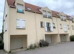 Vente Maison 3 pièces 61m² Le Plessis-Pâté (91220) - Photo 5