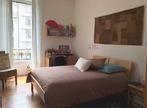 Location Appartement 5 pièces 115m² Grenoble (38000) - Photo 6