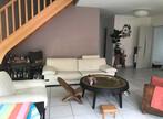 Location Maison 7 pièces 151m² Luxeuil-les-Bains (70300) - Photo 5