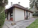 Vente Maison 10 pièces 270m² Corenc (38700) - Photo 43
