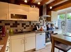 Sale Apartment 5 rooms 110m² PROCHE CENTRE VILLE - Photo 2