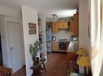 Vente Maison 4 pièces 86m² Apprieu (38140) - Photo 16