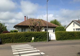 Location Maison 5 pièces 150m² Lure (70200) - Photo 1