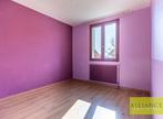 Vente Maison 5 pièces 80m² Steinbach (68700) - Photo 5