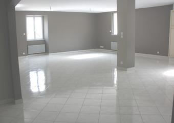 Location Appartement 4 pièces 120m² Mont-lès-Neufchâteau (88300) - photo