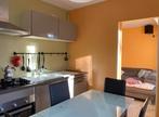 Vente Appartement 3 pièces 60m² Voiron (38500) - Photo 8