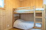 Sale House 10 rooms 173m² Saint-Gervais-les-Bains (74170) - Photo 12