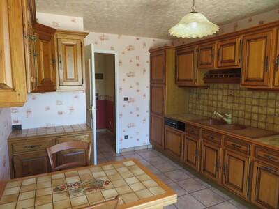 Vente Maison 8 pièces 203m² Billom (63160) - Photo 14
