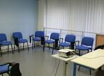 Vente Bureaux 9 pièces 270m² Le Havre (76600) - Photo 4