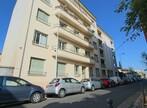 Vente Appartement 2 pièces 42m² Lyon 03 (69003) - Photo 7