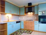 Sale House 4 rooms 134m² Habsheim (68440) - Photo 4