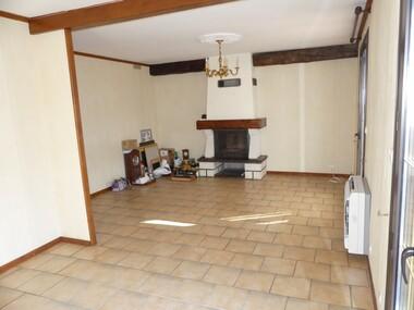 Vente Maison 4 pièces 86m² Dompierre-sur-Mer (17139) - photo