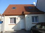 Location Maison 3 pièces 85m² Tergnier (02700) - Photo 3