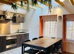 Vente Maison 300m² Annonay (07100) - Photo 23