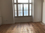 Renting Apartment 3 rooms 90m² Fougerolles (70220) - Photo 2