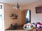Vente Maison 7 pièces 150m² Les Abrets (38490) - Photo 4