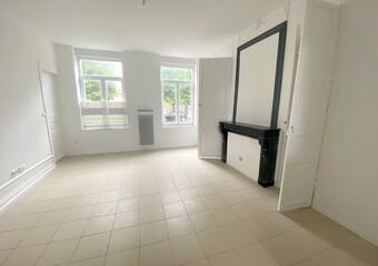 Location Appartement 2 pièces 51m² Gravelines (59820) - Photo 1