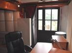 Vente Maison / Chalet / Ferme 12 pièces 100m² Faucigny (74130) - Photo 36