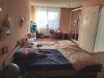 Vente Maison 7 pièces 280m² Wittenheim (68270) - Photo 3