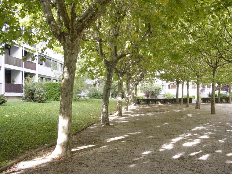 Location Appartement 4 pièces 98m² La Tronche (38700) - photo