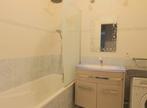 Vente Appartement 5 pièces 112m² Chalon-sur-Saône (71100) - Photo 7