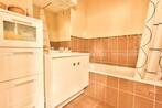 Vente Appartement 3 pièces 80m² Lyon 08 (69008) - Photo 6