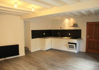 Location Appartement 4 pièces 69m² Montbrison (42600) - Photo 1