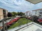 Sale Apartment 2 rooms 50m² Toulouse (31100) - Photo 8
