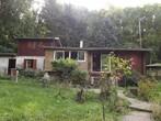 Vente Maison 4 pièces 100m² Viarmes - Photo 1