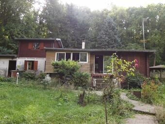 Vente Maison 4 pièces 100m² Viarmes - photo