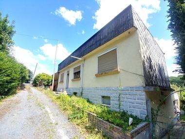 Vente Maison 6 pièces 120m² Vimy (62580) - photo