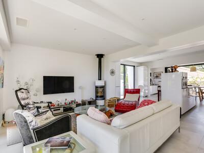 Vente Maison 4 pièces 86m² Capbreton (40130) - Photo 11