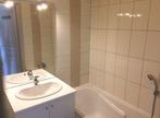 Vente Appartement 2 pièces 43m² Thonon-les-Bains (74200) - Photo 10
