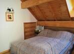 Sale House 5 rooms 90m² Venosc - Photo 24